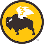 Buffalo Wild Wings #3640 - GALLIPOLIS